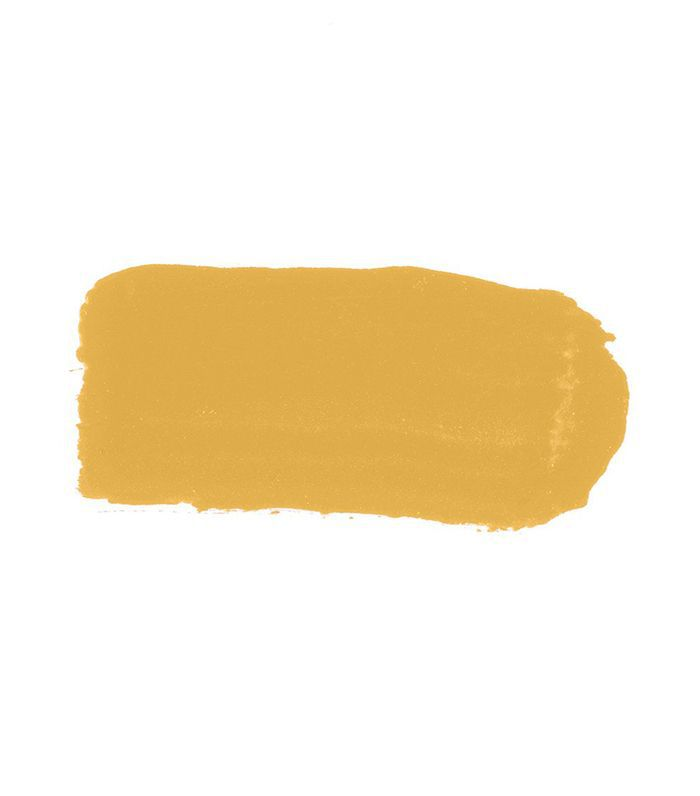 How To Design With Mustard Yellow Like A Pro