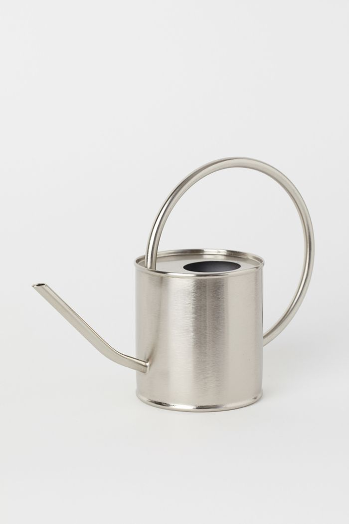 H&M Metal Watering Can