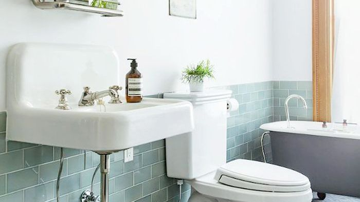 . 9 Bathroom Decorating Ideas to Make It Look More Expensive