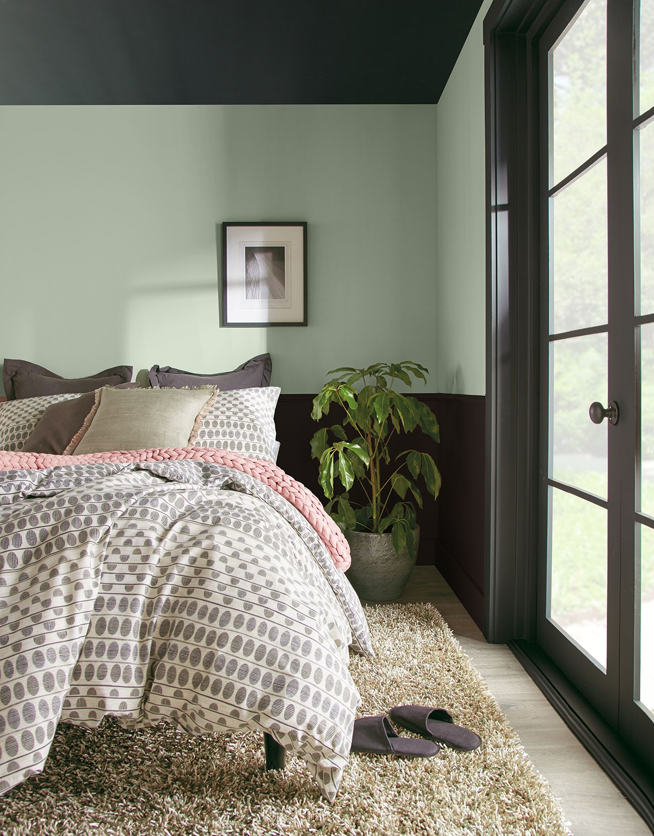 These Color Trends Will Dominate 2021