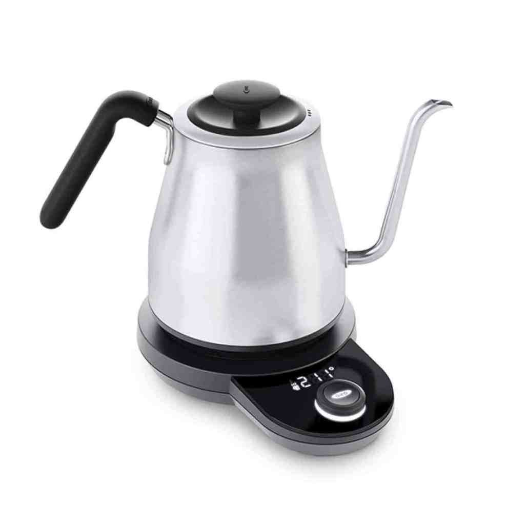 OXO Pour-Over Kettle
