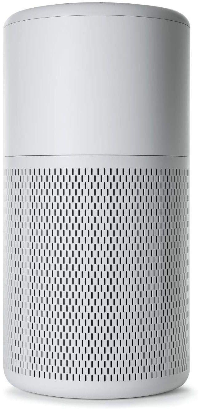 NOMA Medium Air Purifier with True HEPA Filter