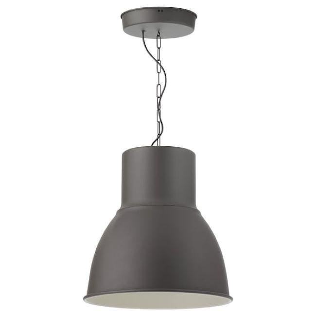 IKEA HEKTAR Pendant Lamp