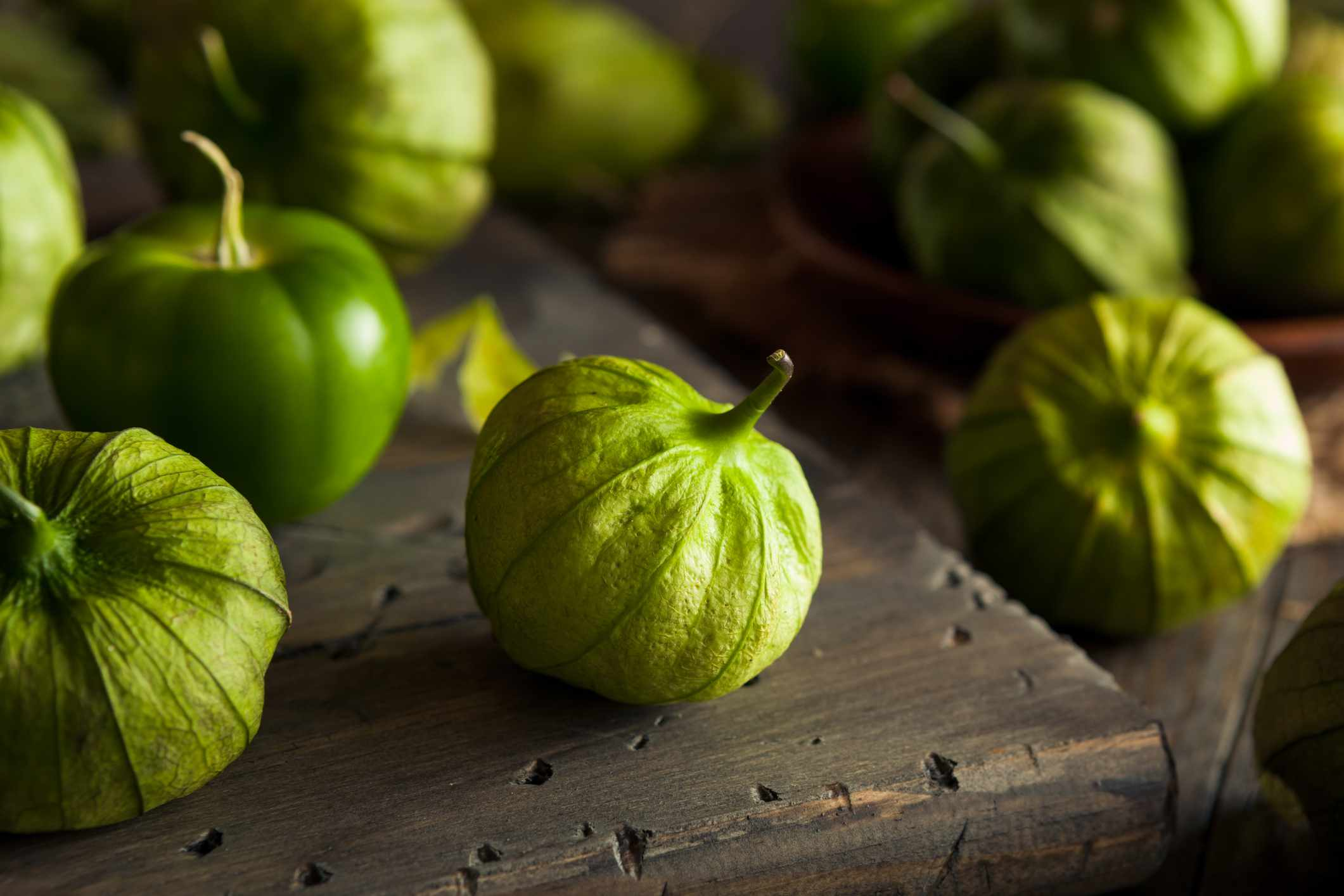 What Are Tomatillos? Plus 6 Ways to Cook Them