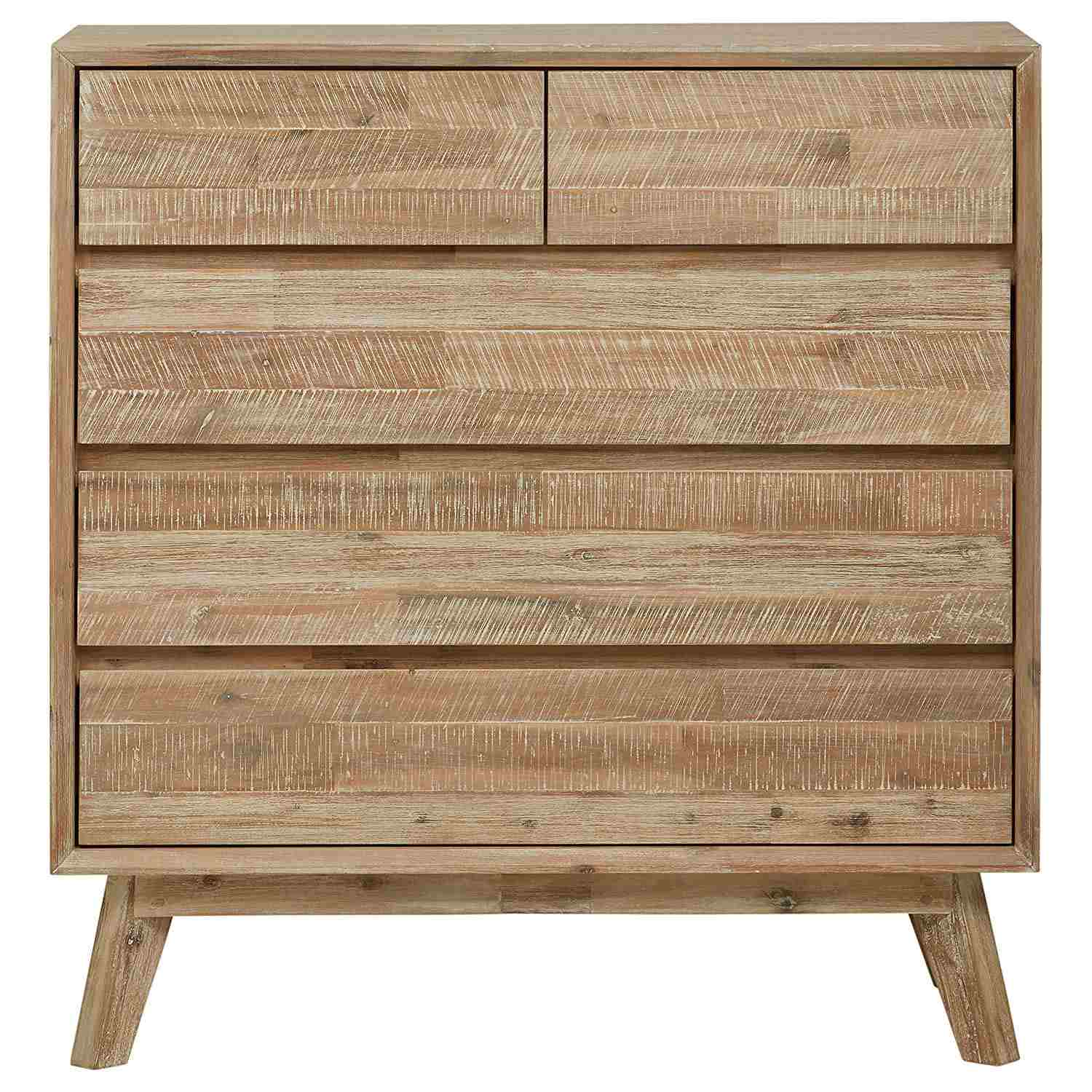 Rylee Modern Chest of Drawers