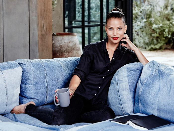 Denise Vasi Home