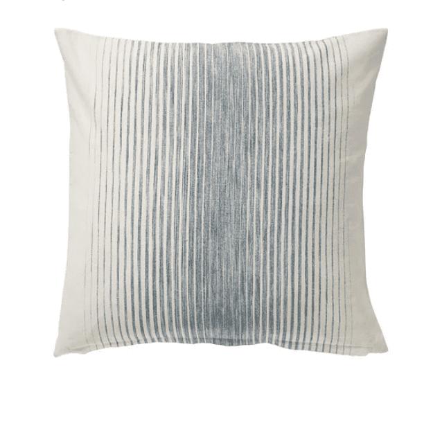 IKEA Ispigg Cushion Cover