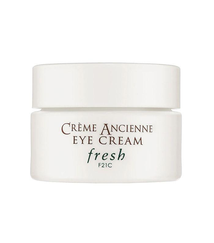 Creme Ancienne(R) Eye Cream 0.5 oz/ 15 mL