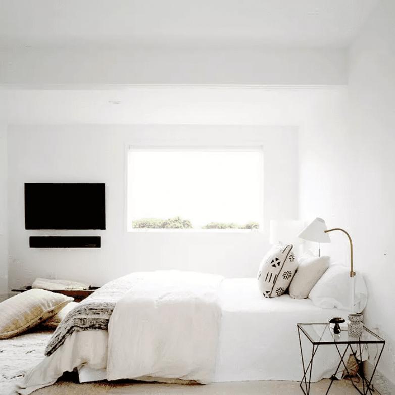 Best Zen Bedroom Decorating Ideas