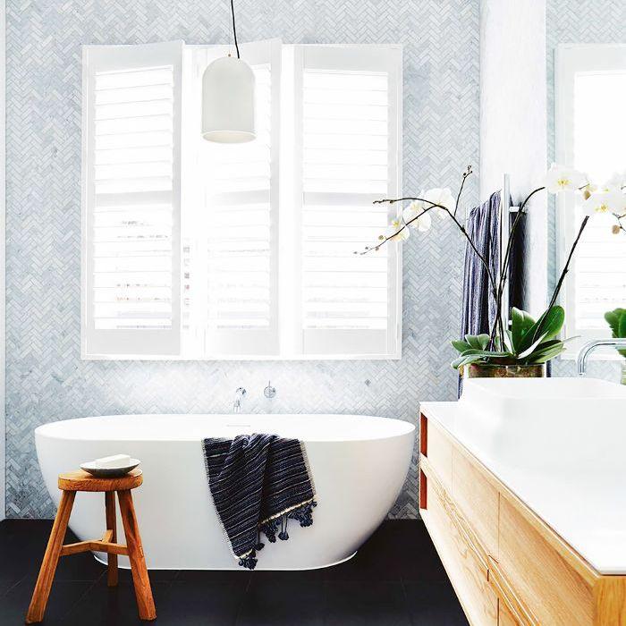 Lighting Ideas For Your Closet Lighting Ideas For You: 10 Bathroom Lighting Ideas To Make You Look Your Best