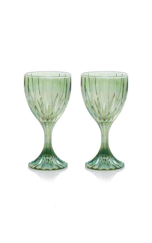 Luisa Beccaria Prestige Wine Glass