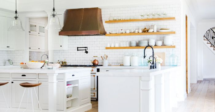 The Ultimate Kitchen Organization Hack Has Been Hiding at IKEA (and It's $5)