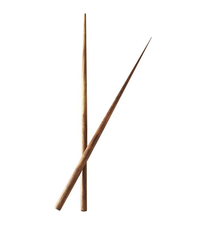 Peri Acacia Wood Chopsticks