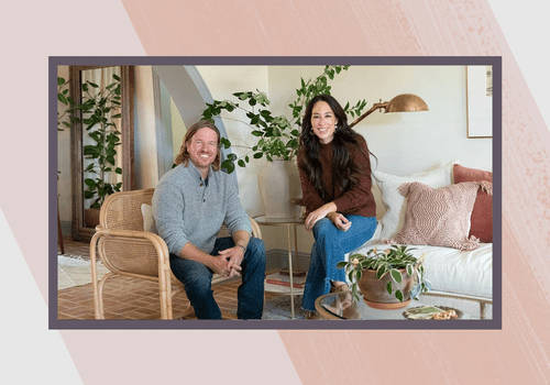 Best Home Design Shows-Chip and Joanna