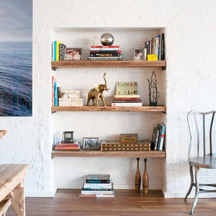 Interior Designers Reveal the 8 Biggest Small-Space Mistakes