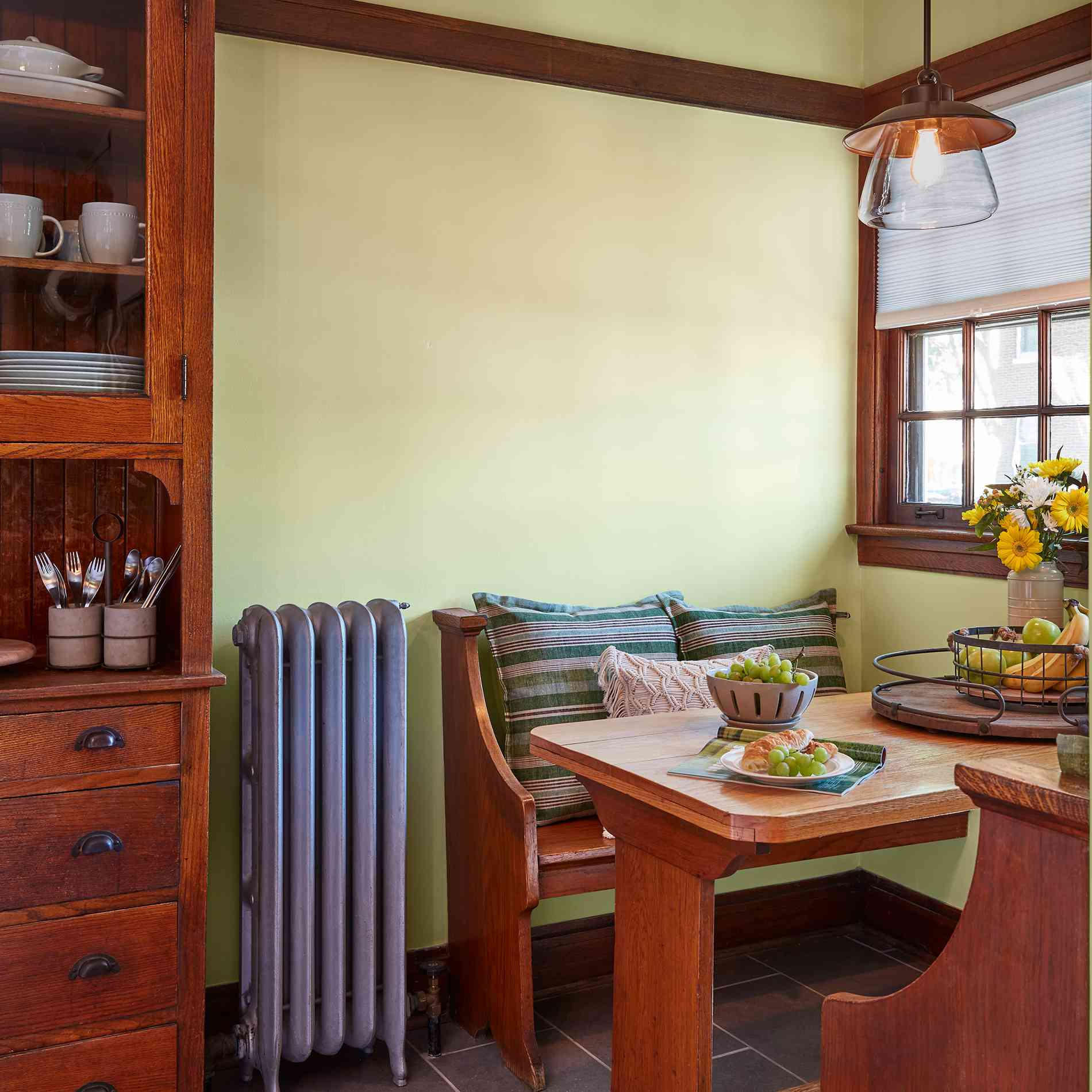 Cozy Winter Home: Valspar Colors Of The Year 2020