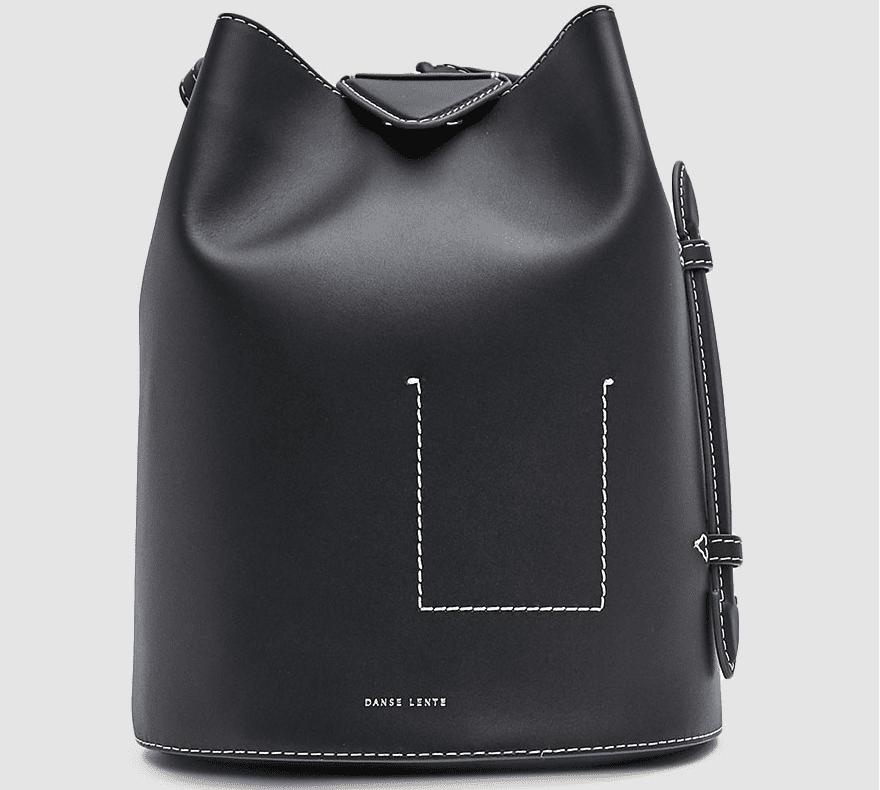 Danse Lente backpack