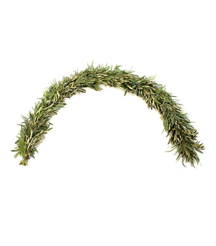 Olive & Willow Garland