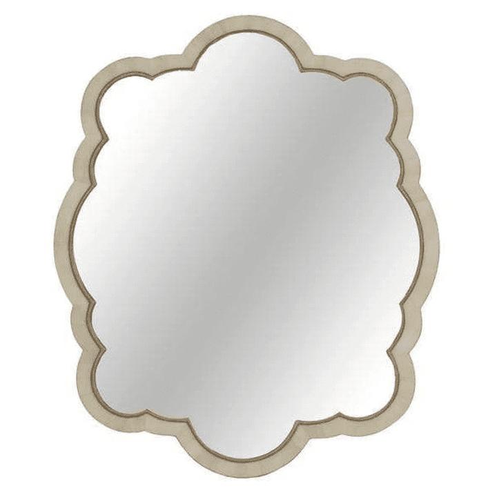 Gabby Rita Mirror