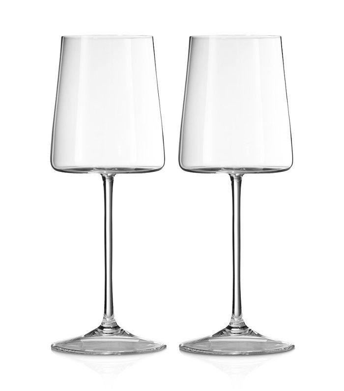 metropolitan-wine-glass