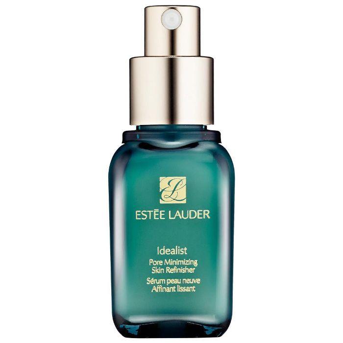 Best Pore Minimizers Estée Lauder Idealist Pore Minimizing Skin Refinisher (1 oz.)