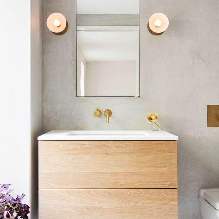 Small Bathroom Storage Ideas Medicine Cabinet