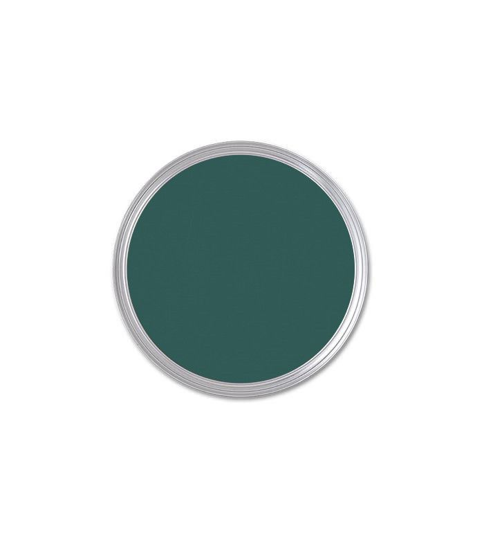 Green Paint Colors
