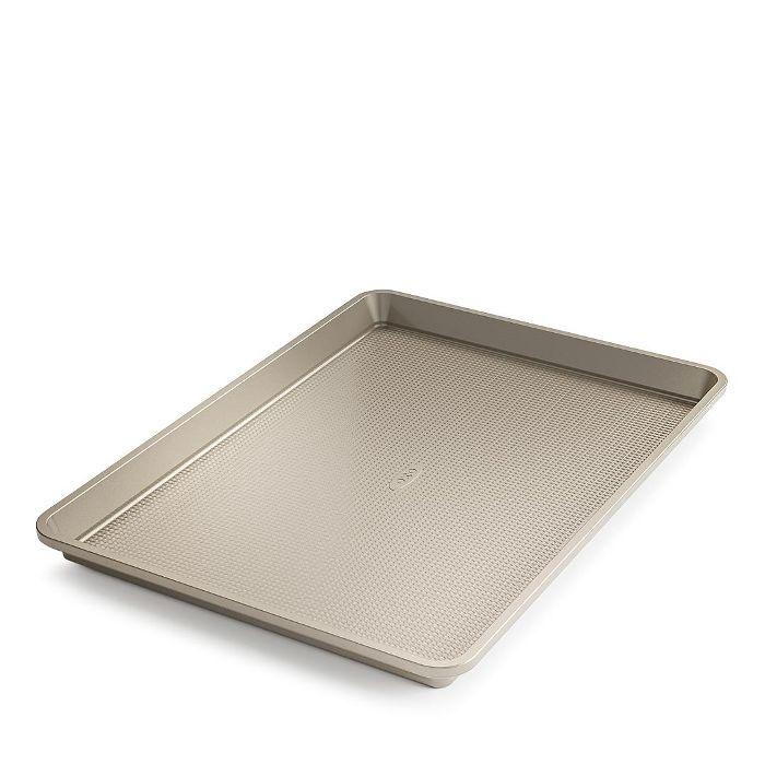 Good Grips Nonstick Pro Half Sheet Pan, 13 x 18