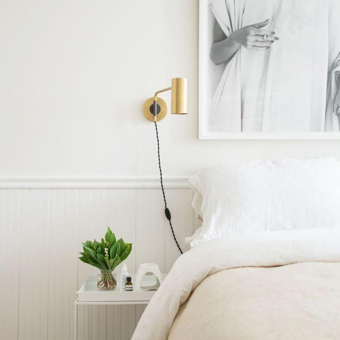 9 Bedroom Decorating Mistakes Interior Designers Notice