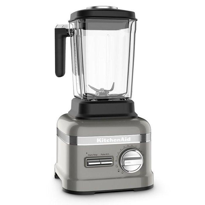 KitchenAid(R) Pro Line(R) Series Blender
