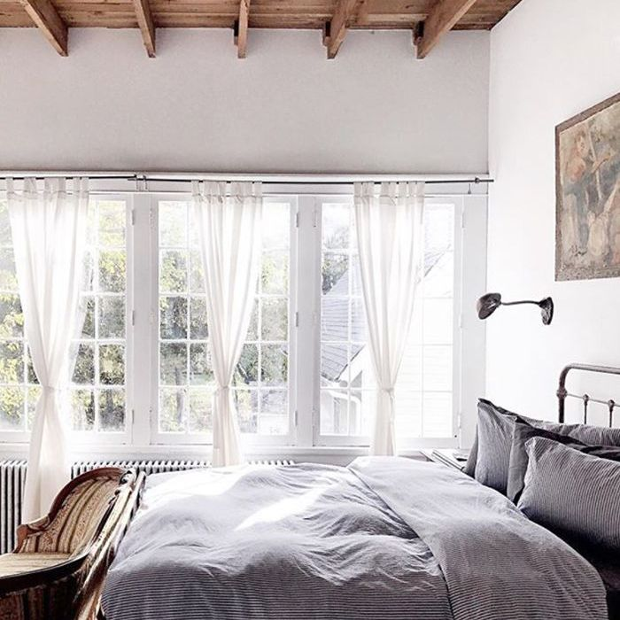 An Interior Stylist Shares How to Make Your Home Look Expensive