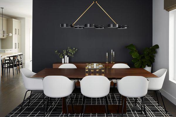 Design: Devin Grace Interiors; Photographer: Dustin Halleck
