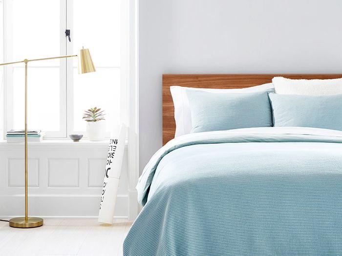 best target bedding