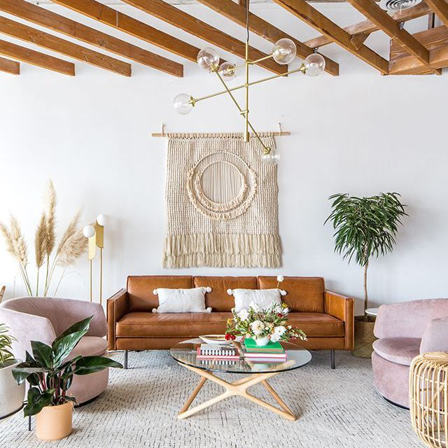 Bohemian Décor In Any Style
