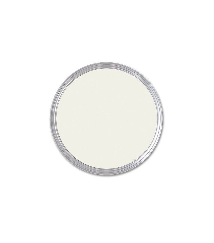 Benjamin Moore White Diamond 40