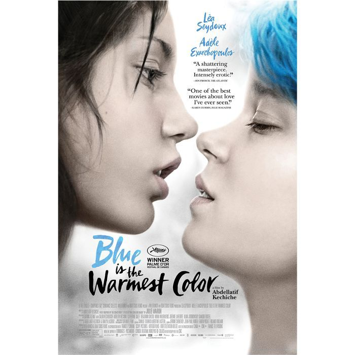 blue is the warmest color online subtitulada youtube