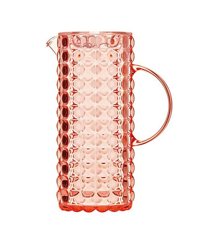 Tiffany plastic pitcher 1.75L