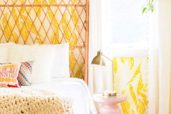 Best Teen Bedroom Decorating Ideas