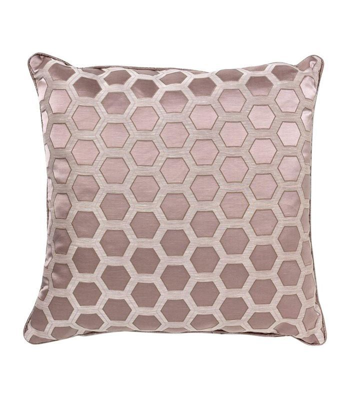 bedroom color schemes Pillow