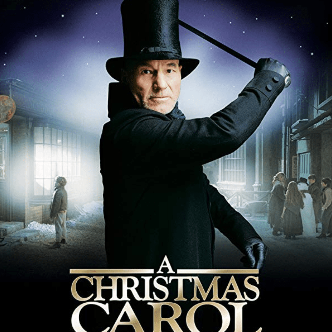 Tim Burton Christmas Carol.The 15 Best 90s Holiday Movies Of All Time