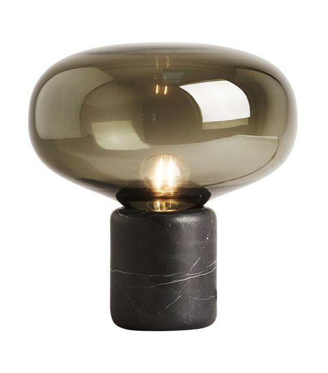 New Works & Signe Hytte Karl-Johan Table Lamp