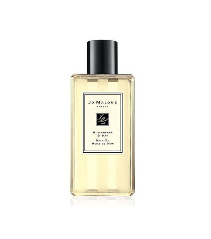 Jo Malone London Blackberry and Bay Bath Oil