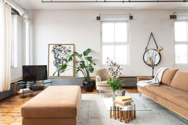 9 Decorating Tips for Anyone on a Budget