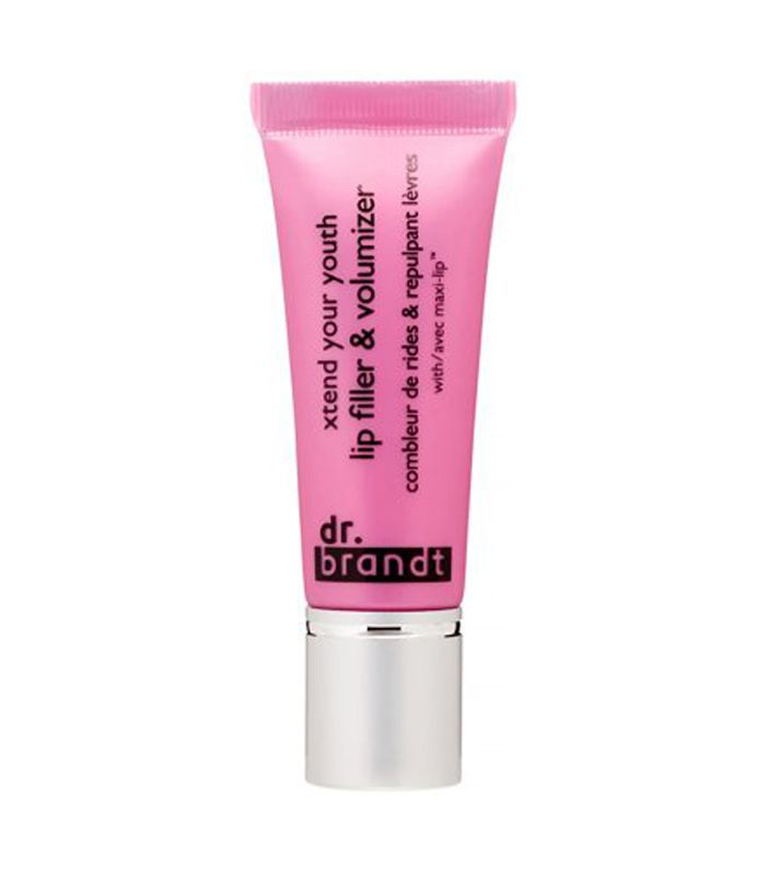 Dr Brandt Xtend Your Youth Lip Filler and Volumizer Anti-Aging Lip Treatments