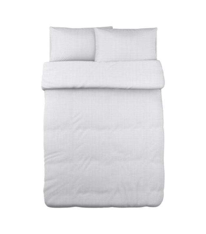 IKEA Ofelia Vass Duvet Cover and Pillow Case