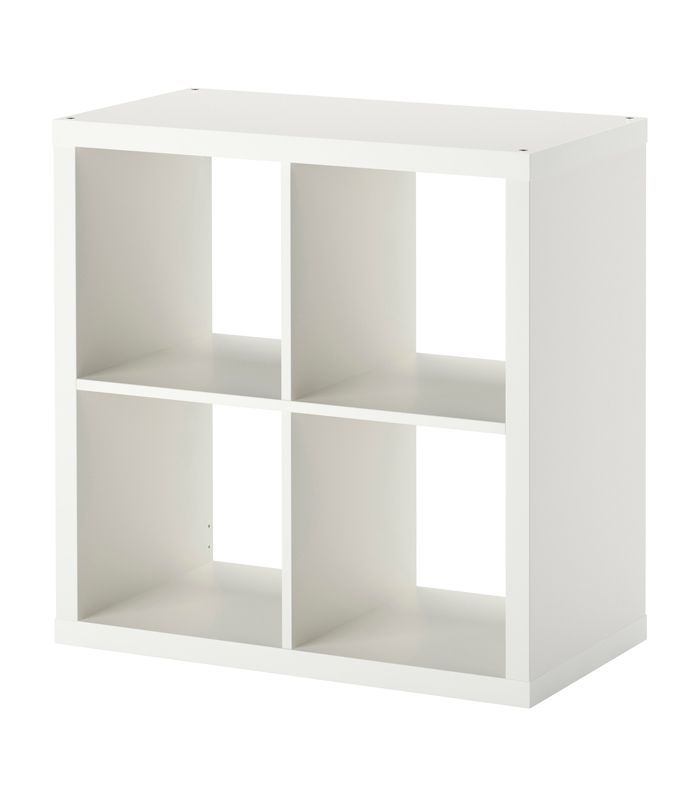 IKEA Kallaxx Shelf Unit