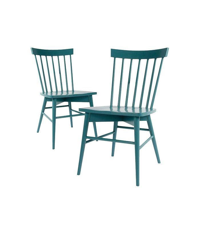 Threshold Windsor Dining Chair (Set of 2)