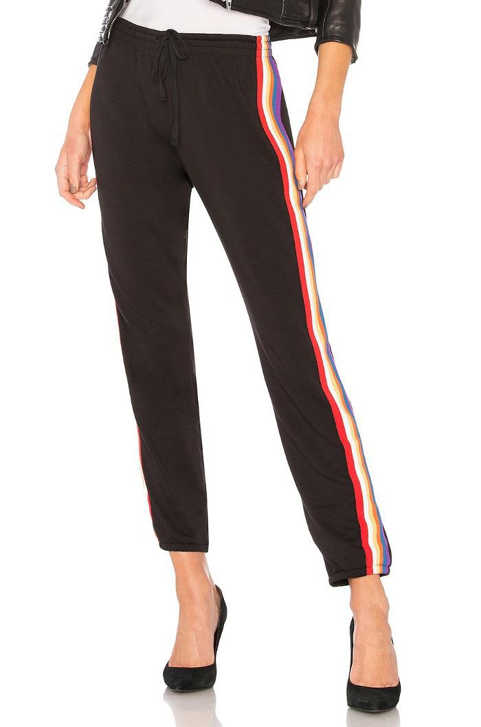 Val Track Pant
