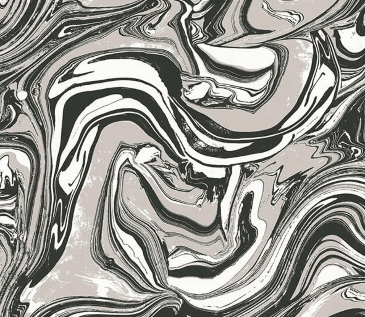 charcoal gray marble wallpaper