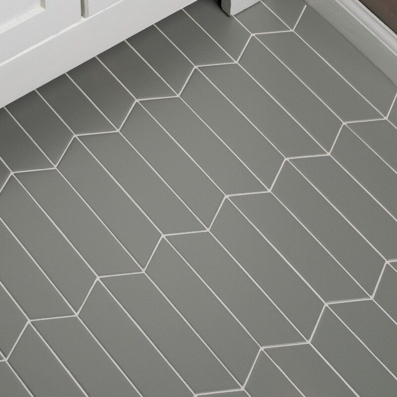 arrow tile